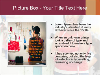 0000087374 PowerPoint Template - Slide 13
