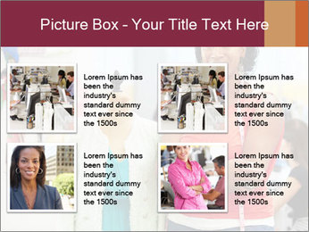 0000087374 PowerPoint Template - Slide 14