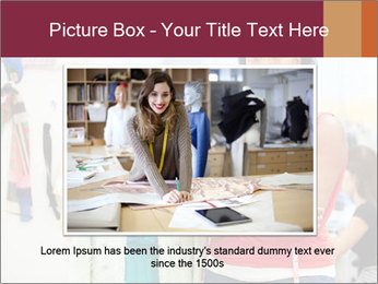 0000087374 PowerPoint Template - Slide 15