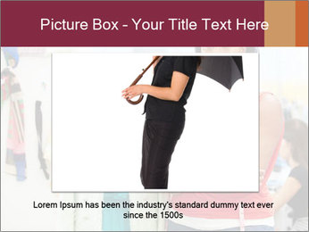 0000087374 PowerPoint Template - Slide 16
