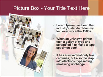 0000087374 PowerPoint Template - Slide 17