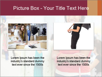 0000087374 PowerPoint Template - Slide 18