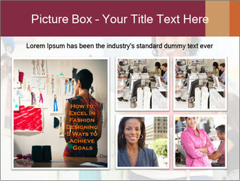 0000087374 PowerPoint Template - Slide 19