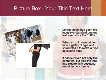 0000087374 PowerPoint Template - Slide 20