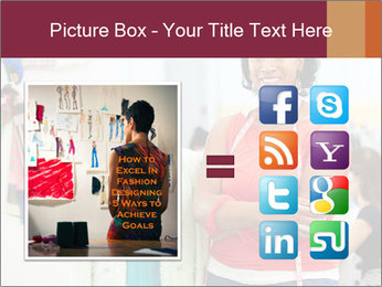 0000087374 PowerPoint Template - Slide 21
