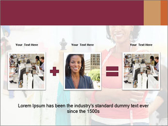 0000087374 PowerPoint Template - Slide 22