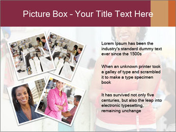 0000087374 PowerPoint Template - Slide 23