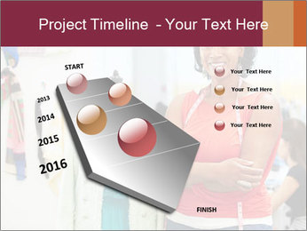 0000087374 PowerPoint Template - Slide 26