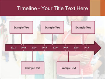 0000087374 PowerPoint Template - Slide 28