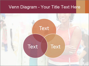 0000087374 PowerPoint Template - Slide 33