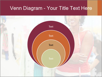 0000087374 PowerPoint Template - Slide 34