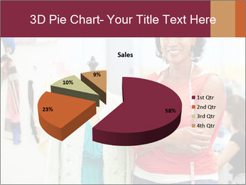 0000087374 PowerPoint Template - Slide 35