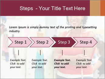 0000087374 PowerPoint Template - Slide 4