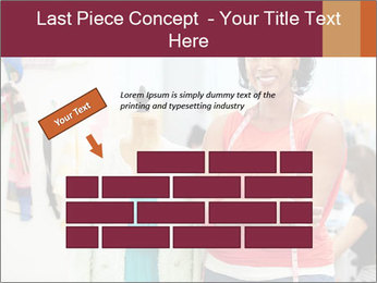 0000087374 PowerPoint Template - Slide 46