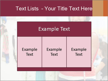 0000087374 PowerPoint Template - Slide 59