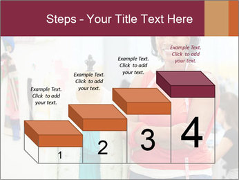 0000087374 PowerPoint Template - Slide 64