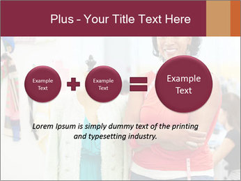 0000087374 PowerPoint Template - Slide 75