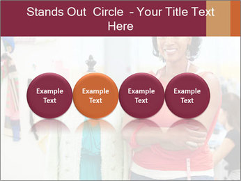 0000087374 PowerPoint Template - Slide 76