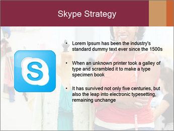 0000087374 PowerPoint Template - Slide 8