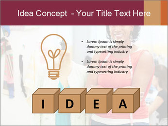 0000087374 PowerPoint Template - Slide 80
