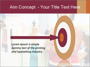 0000087374 PowerPoint Template - Slide 83