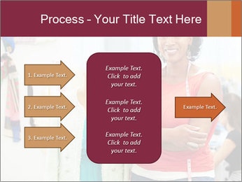 0000087374 PowerPoint Template - Slide 85