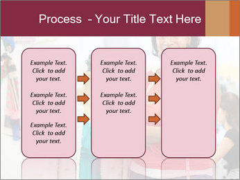 0000087374 PowerPoint Template - Slide 86