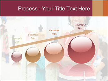 0000087374 PowerPoint Template - Slide 87