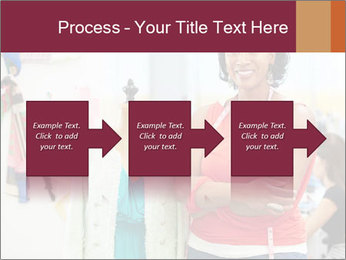 0000087374 PowerPoint Template - Slide 88