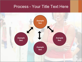 0000087374 PowerPoint Template - Slide 91