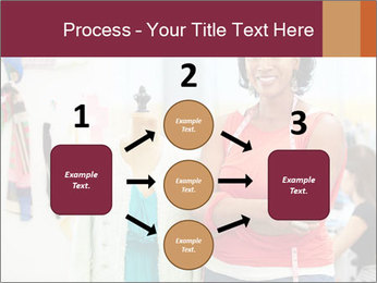 0000087374 PowerPoint Template - Slide 92