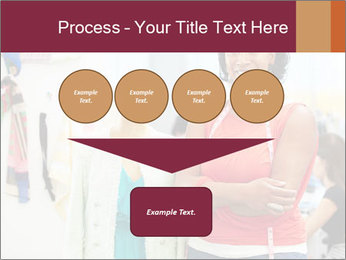 0000087374 PowerPoint Template - Slide 93