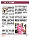 0000087374 Word Templates - Page 3