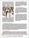 0000087374 Word Templates - Page 4