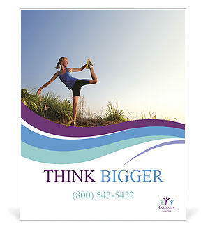 0000087375 Poster Template
