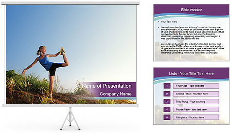 0000087375 PowerPoint Template