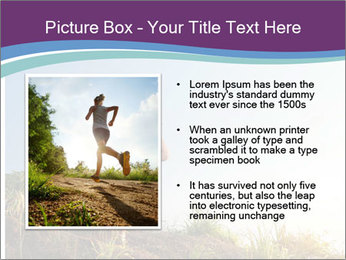 0000087375 PowerPoint Template - Slide 13