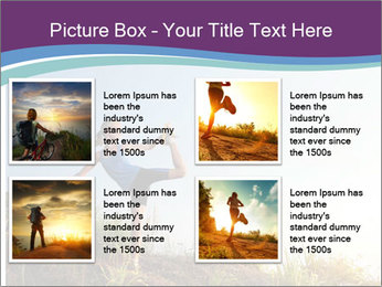 0000087375 PowerPoint Template - Slide 14