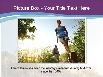 0000087375 PowerPoint Template - Slide 16