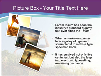 0000087375 PowerPoint Template - Slide 17