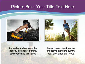 0000087375 PowerPoint Template - Slide 18
