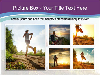 0000087375 PowerPoint Template - Slide 19