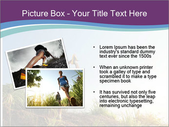 0000087375 PowerPoint Template - Slide 20