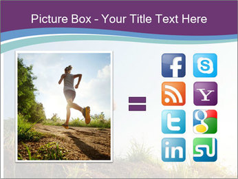 0000087375 PowerPoint Template - Slide 21