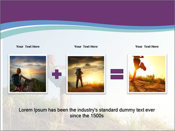 0000087375 PowerPoint Template - Slide 22