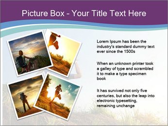 0000087375 PowerPoint Template - Slide 23