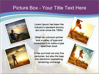 0000087375 PowerPoint Template - Slide 24