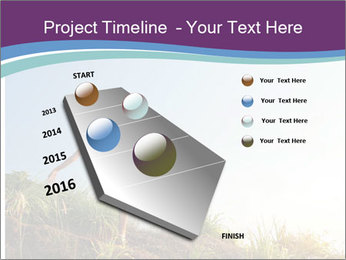 0000087375 PowerPoint Template - Slide 26