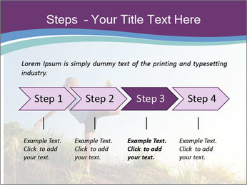 0000087375 PowerPoint Template - Slide 4