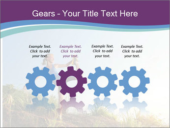 0000087375 PowerPoint Template - Slide 48